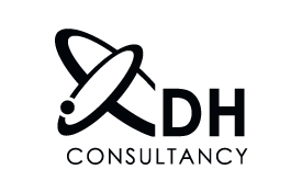 DH Consultancy