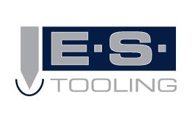 E.S. Tooling