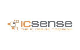 IC Sense