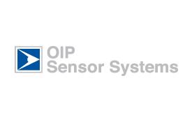 OIP Sensor Systems