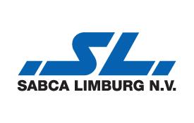 Sabca Limburg