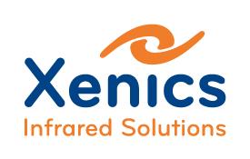 Xenics