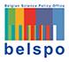 BELSPO 78x70
