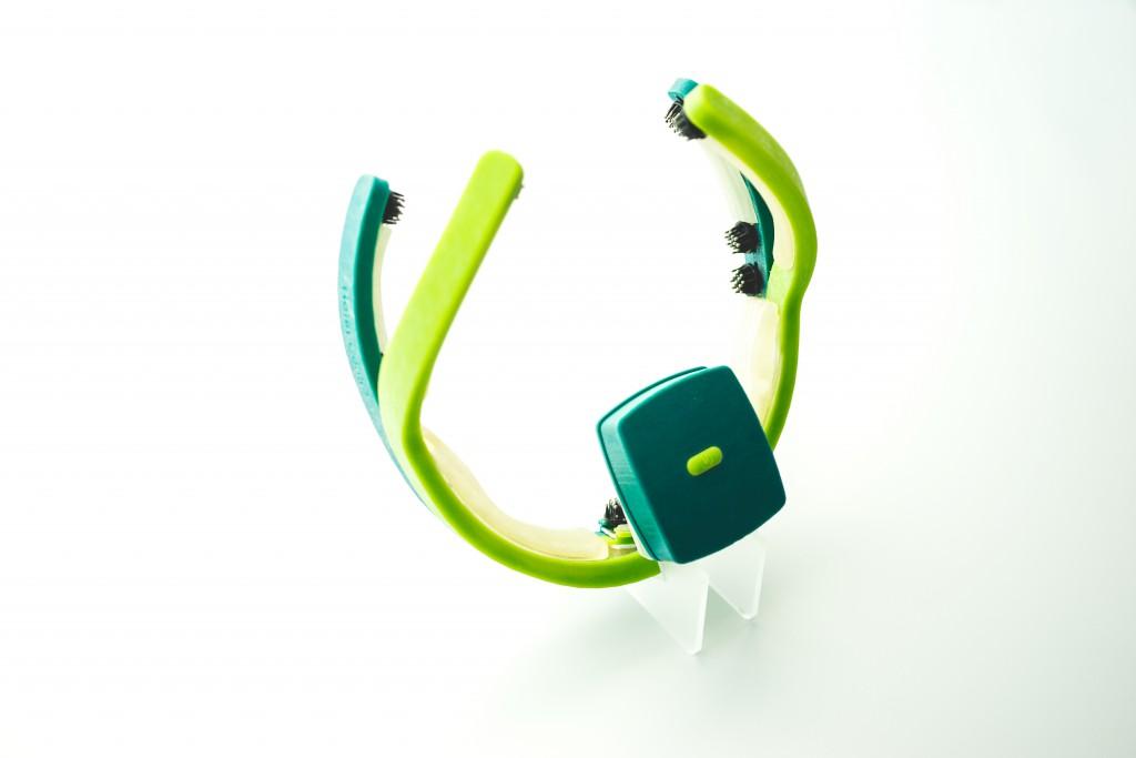 headset001