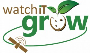 01e-2_watch_it_grow