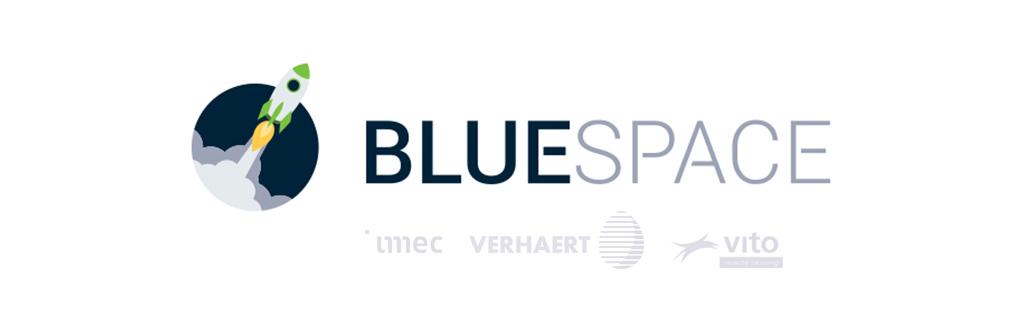 2017-Verhaert-Blogpost-Persbericht-BlueSpace