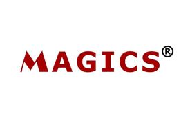 Magics Instruments