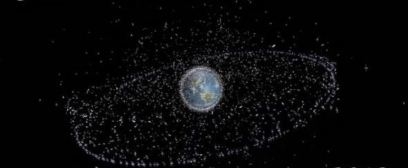 space-debris-in-orbit
