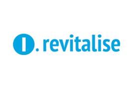 i.Revitalise