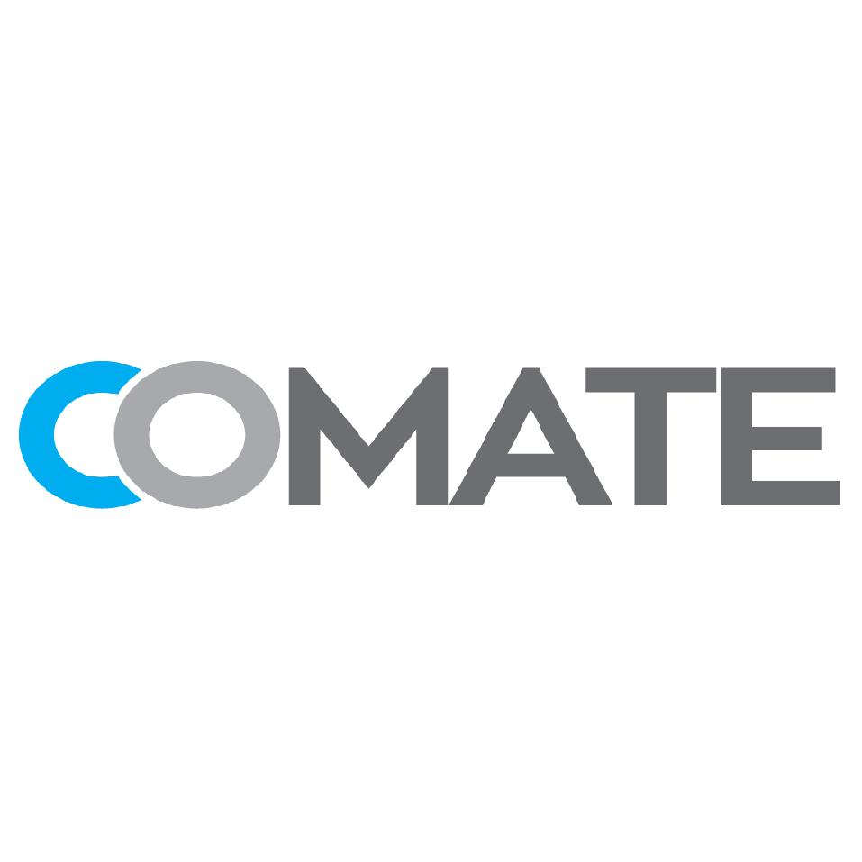 Comate