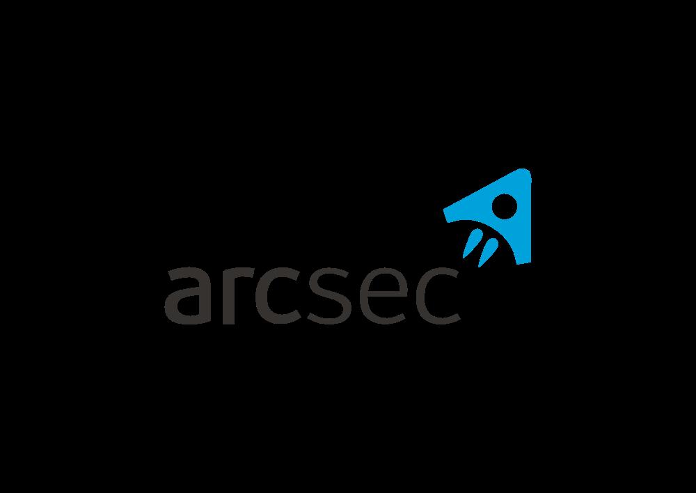 Arcsec