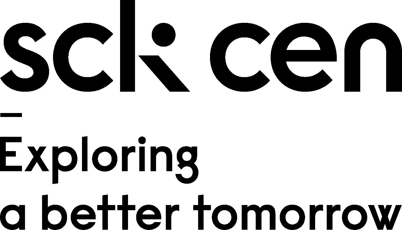 SCK-CEN